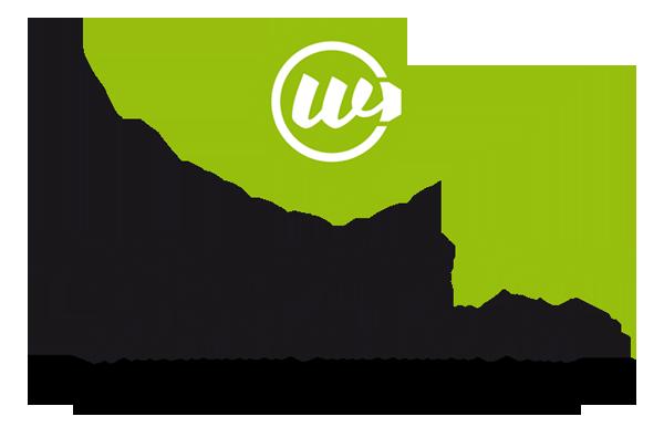 webmontag_bonn_logo